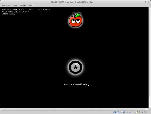 iboot 3.3.0